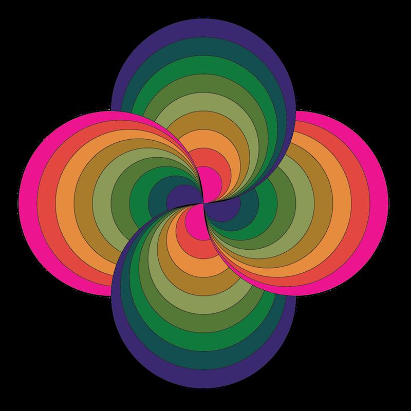 Colorcircles
