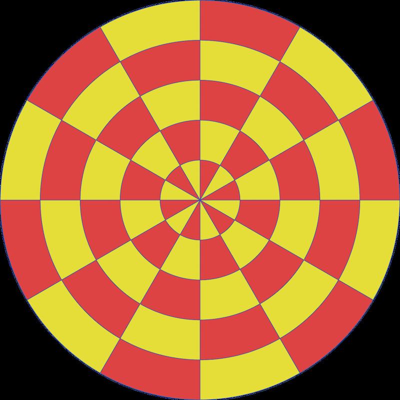 Circles0
