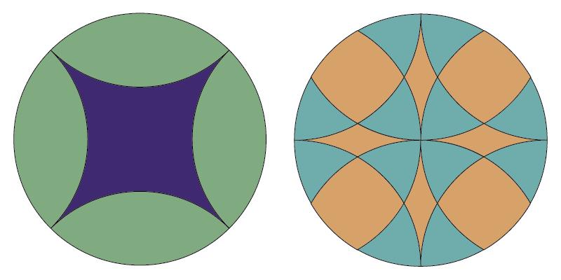 Circles01 01