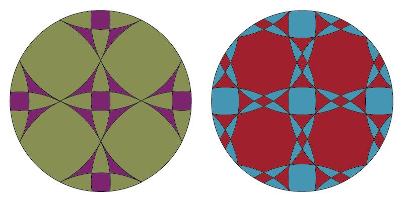 Circles23 01