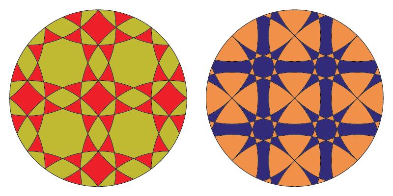 Circles4 5 01
