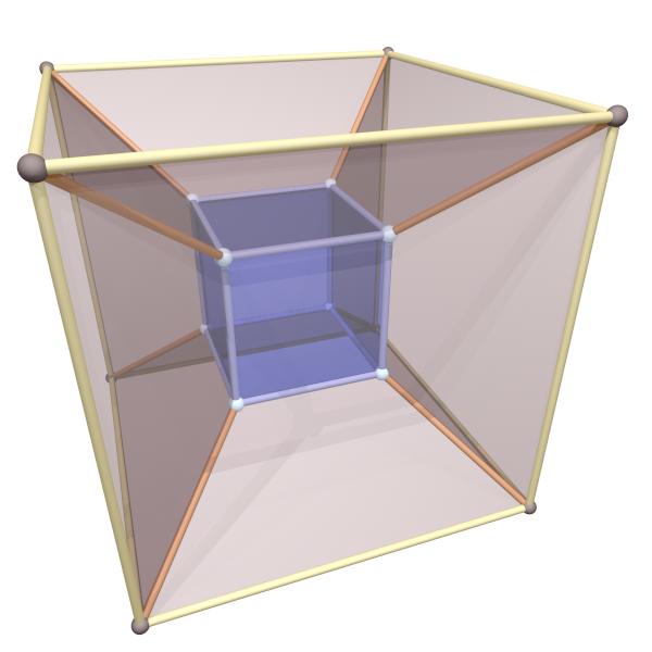 Hypercube3