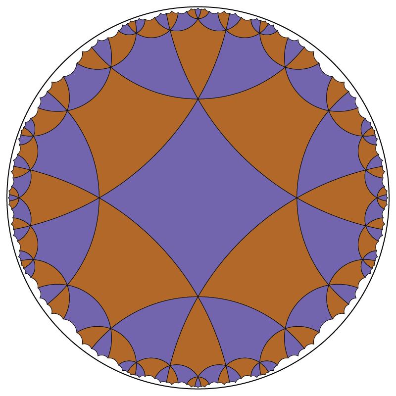 Squares60 01