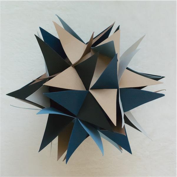 Folds 1