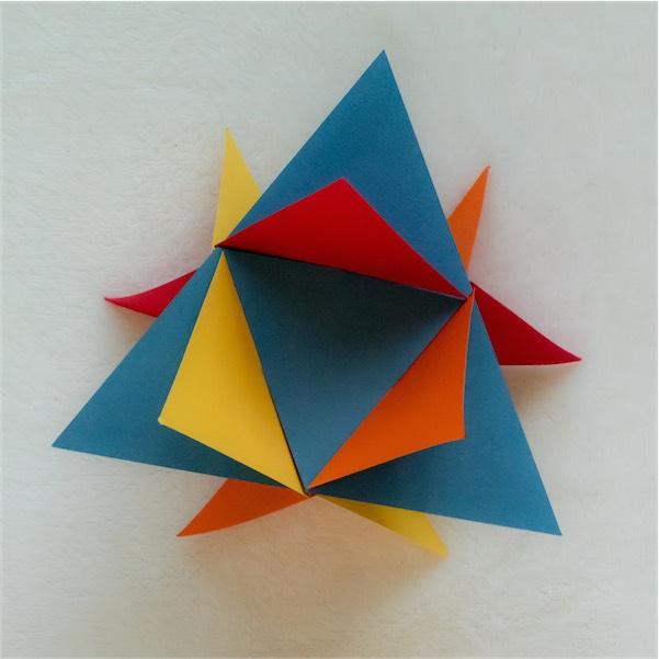 Folds 2