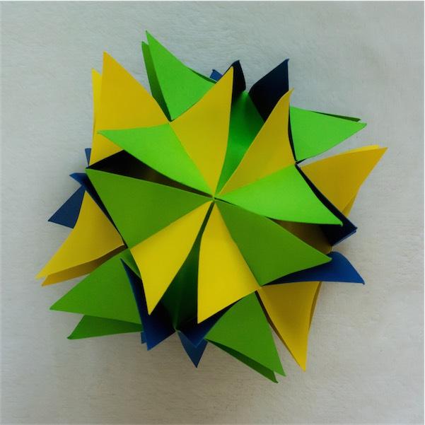 Folds 3