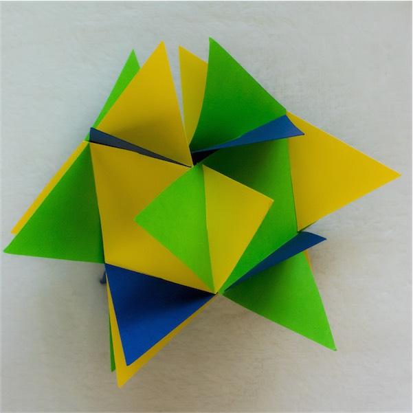 Folds 5