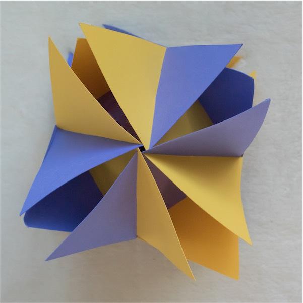 Folds 6