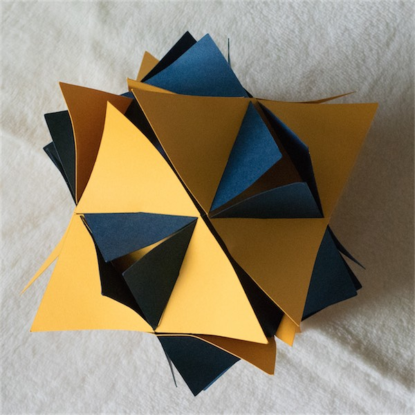 Folds 7