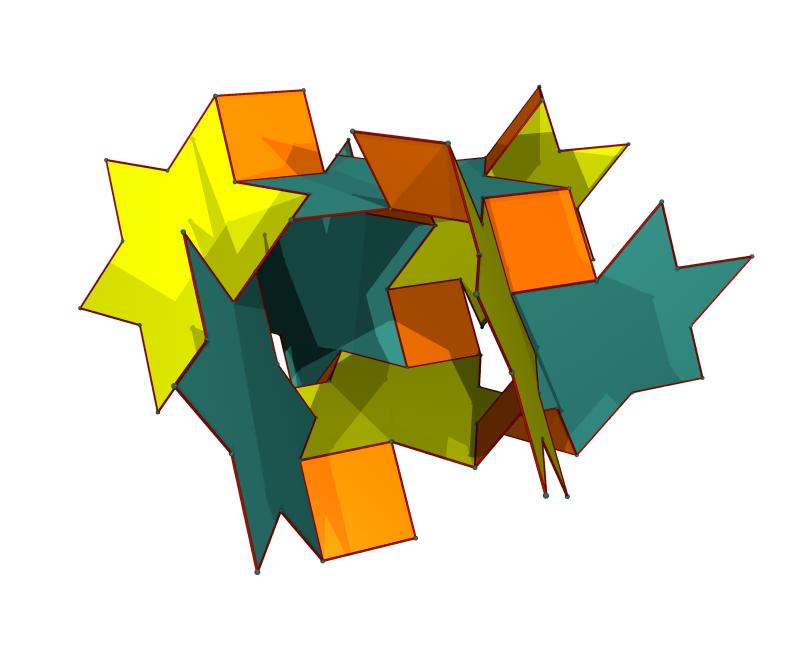 Polygyroid2