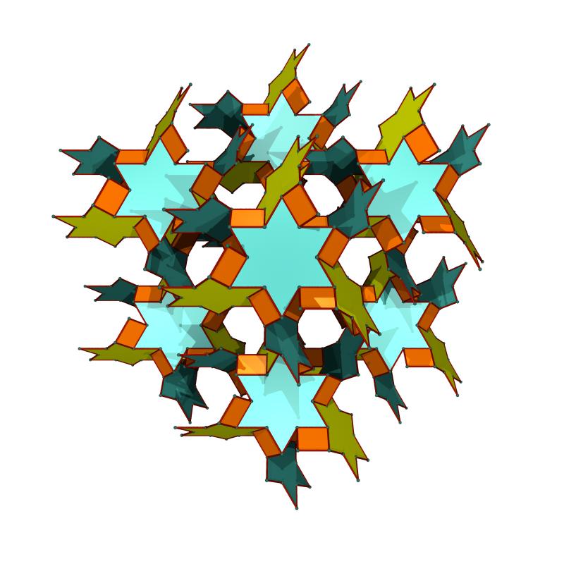 Polygyroid3