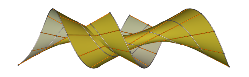 HyperboloidalScroll3