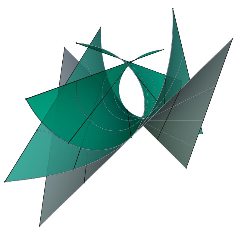 Mathematica a