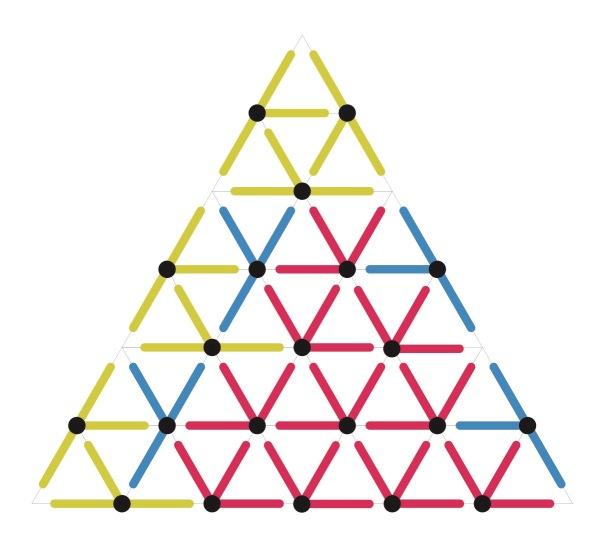 Triangletile 01