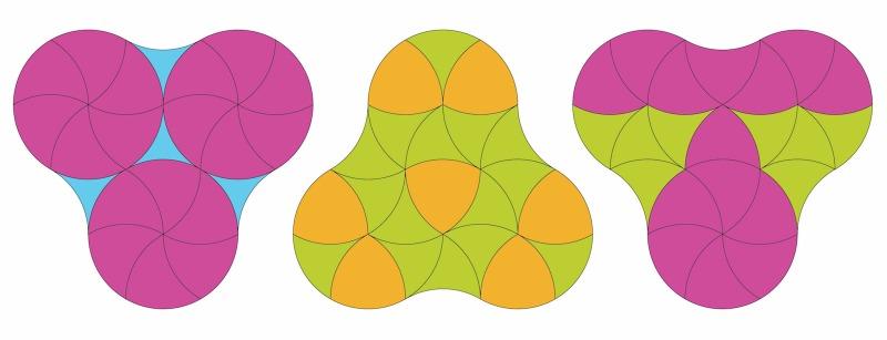 Circles3 01