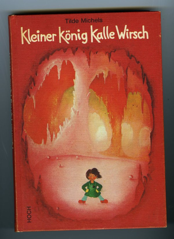 Kalle001