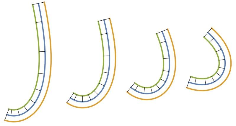 Js 01