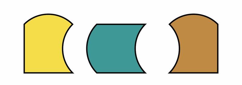 Arrows 01