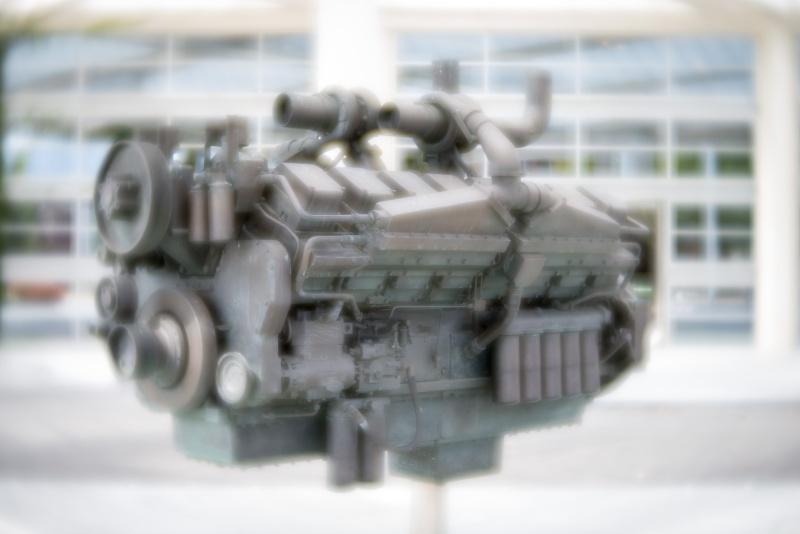 DSC 5214