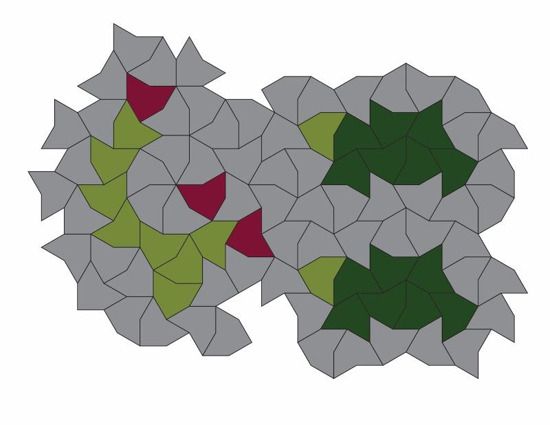 TrisqueArt 01