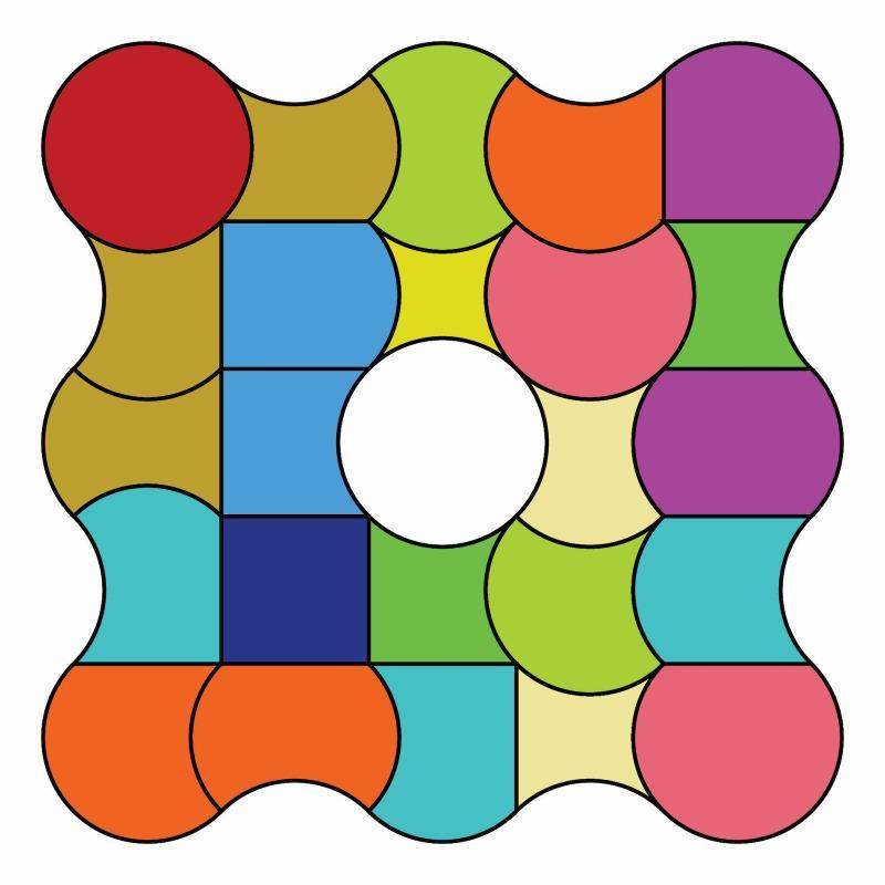 5x5 hole 01