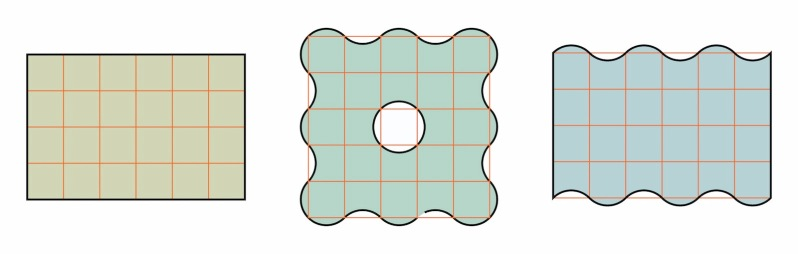 Puzzles 01