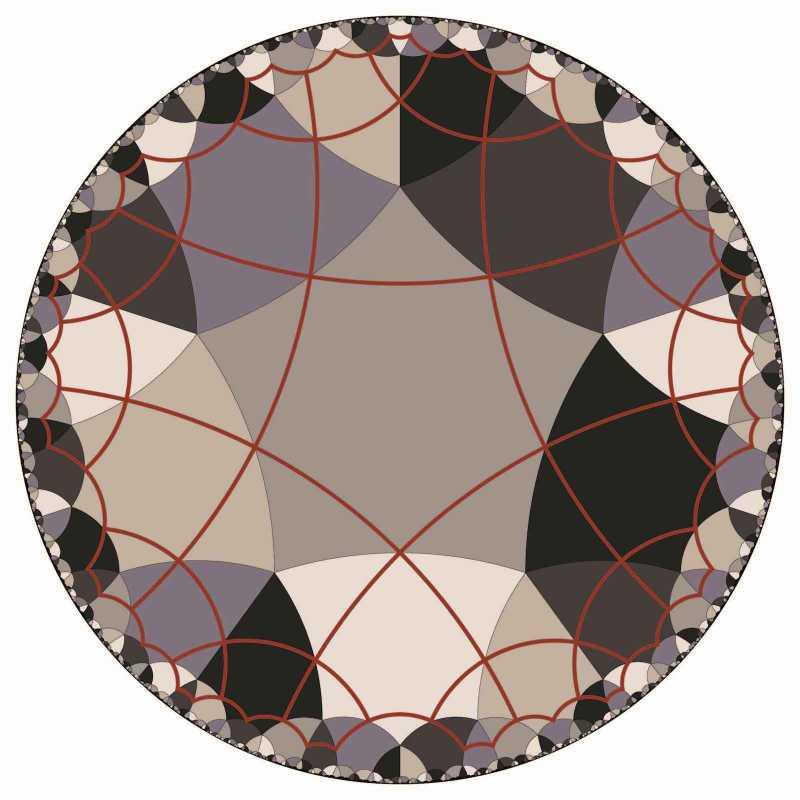 Kepler4shadyt 01