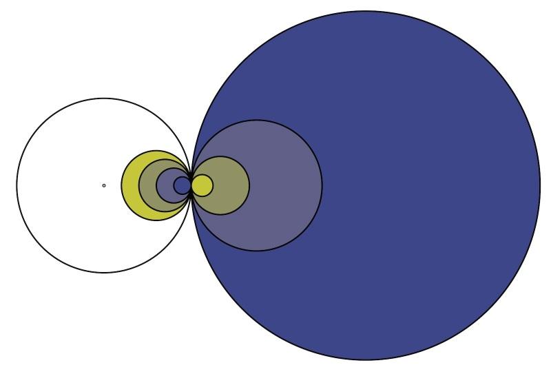 Circleintouch2