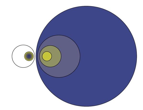 Circleinv2