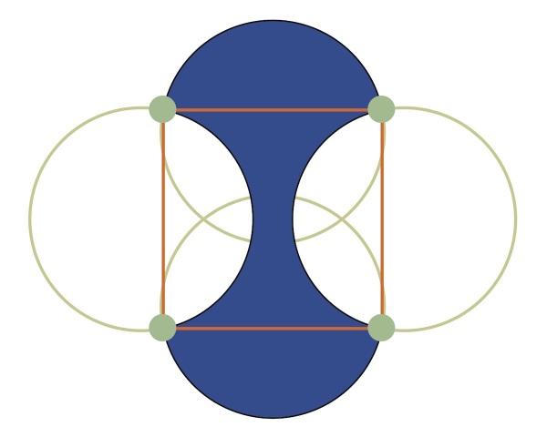 Circulon 1