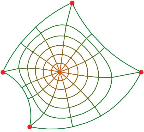 Square 0