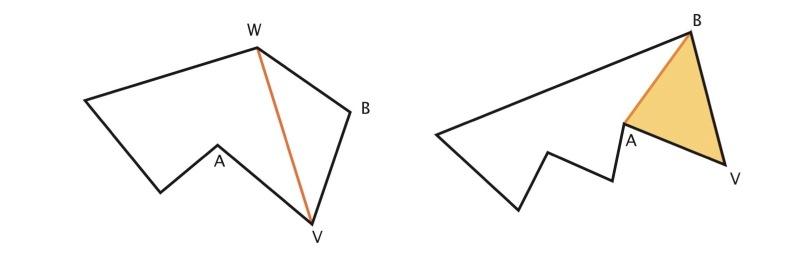 Triangul
