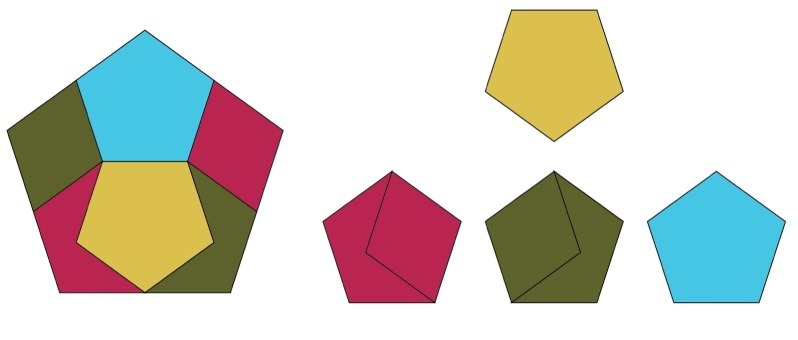 Fourpentagons 01