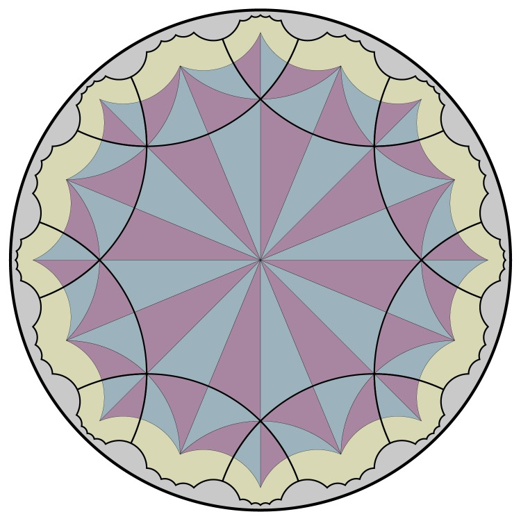 Octagon 01