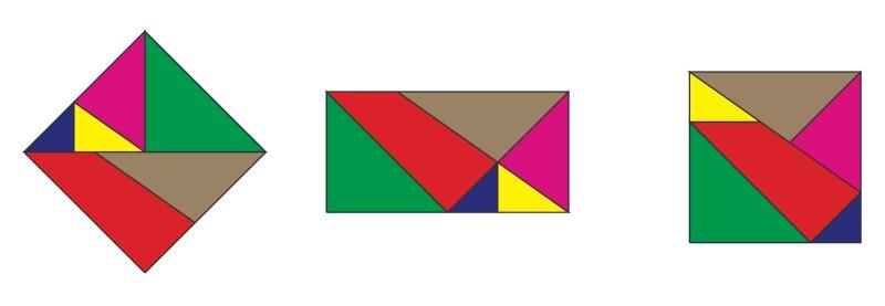 Solpuzzle