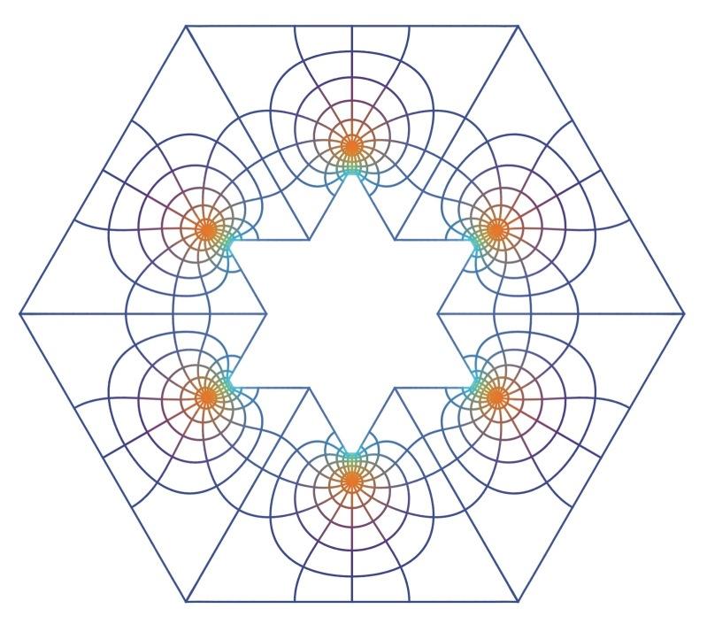 Hexaflat4b