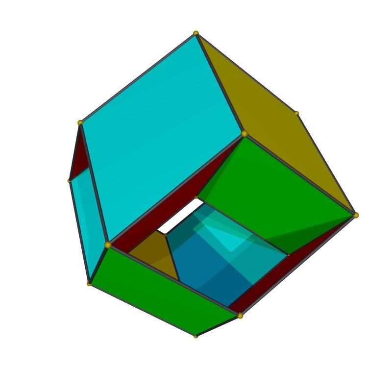 Fractal 0