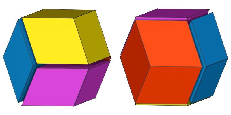 Rhomb1