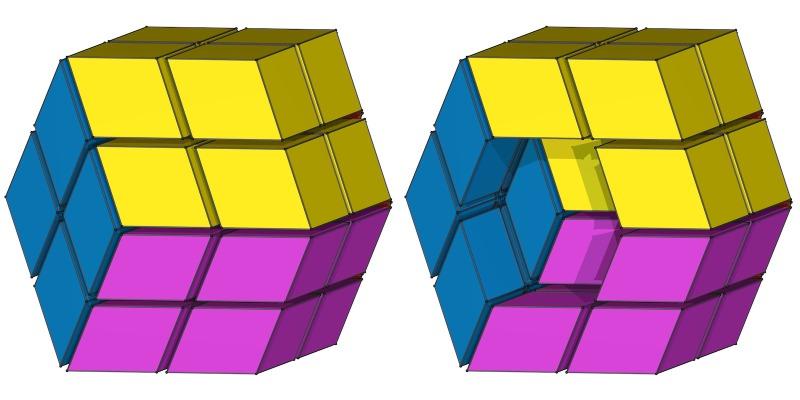 Rhomb2