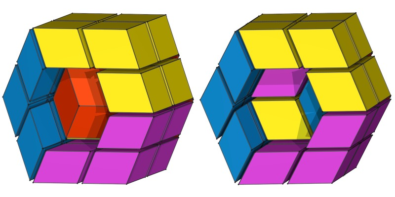 Rhomb3