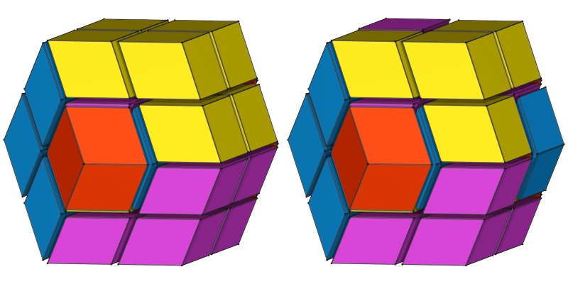 Rhomb4