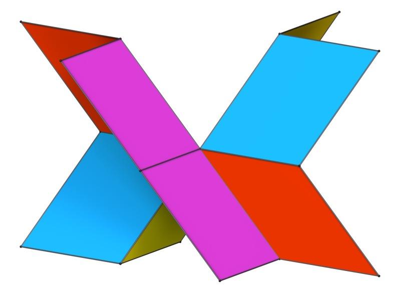 TripleX1