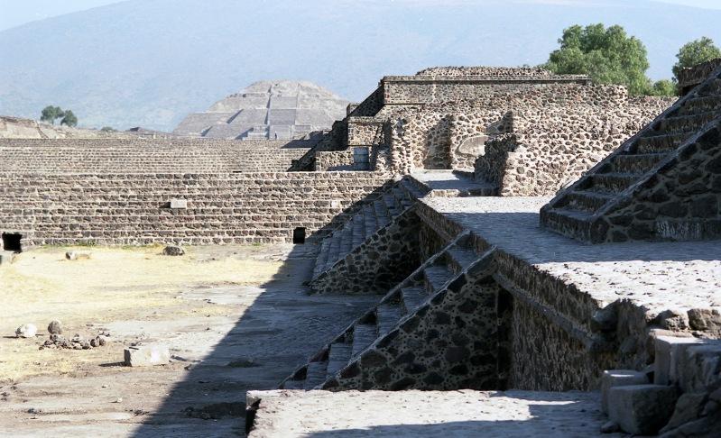 Mexico040
