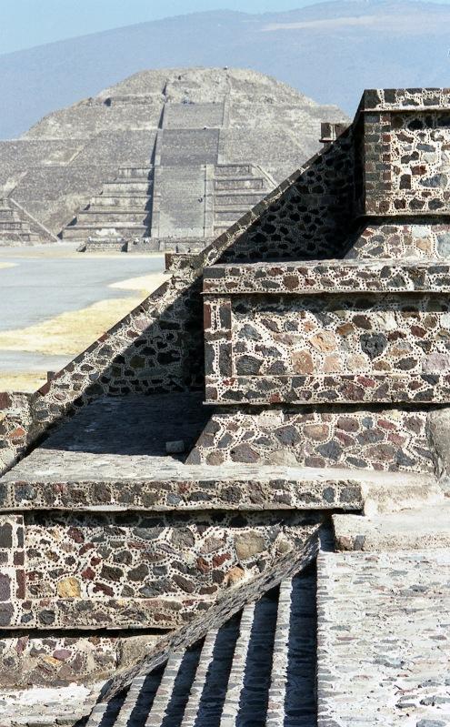 Mexico047