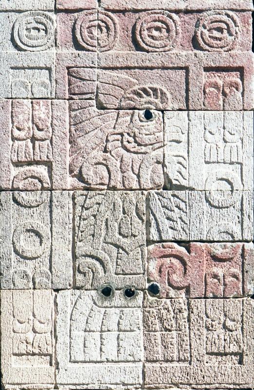 Mexico048