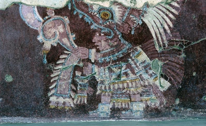 Mexico057