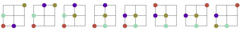 4colors3x3a