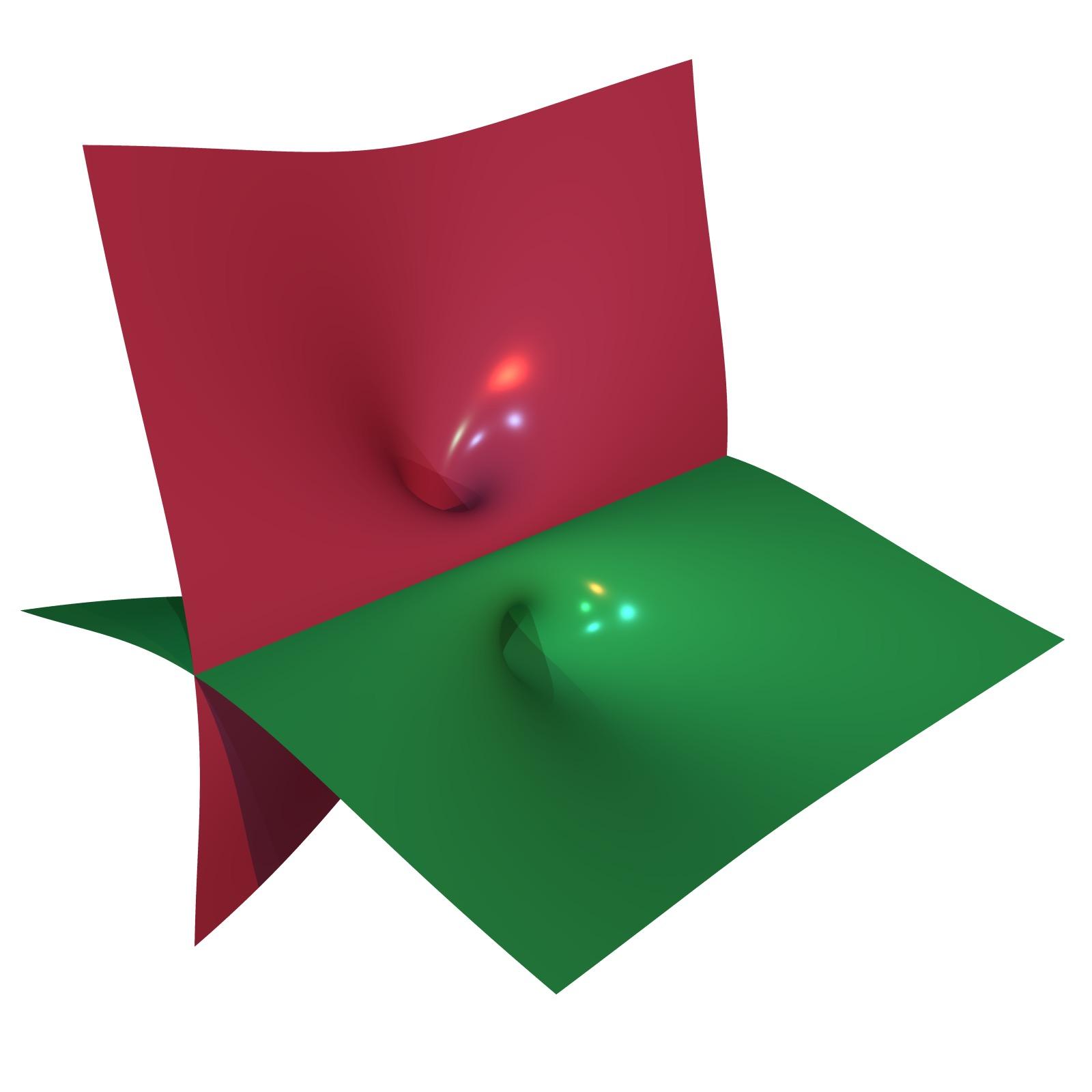 Cubic2b
