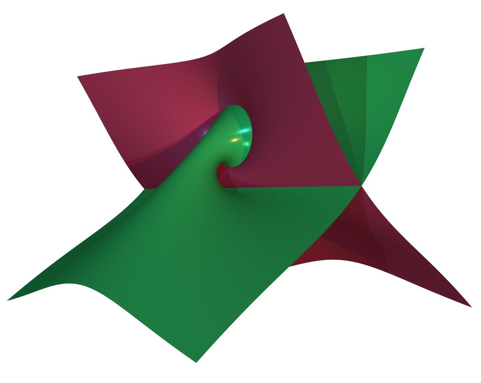Cubic2c