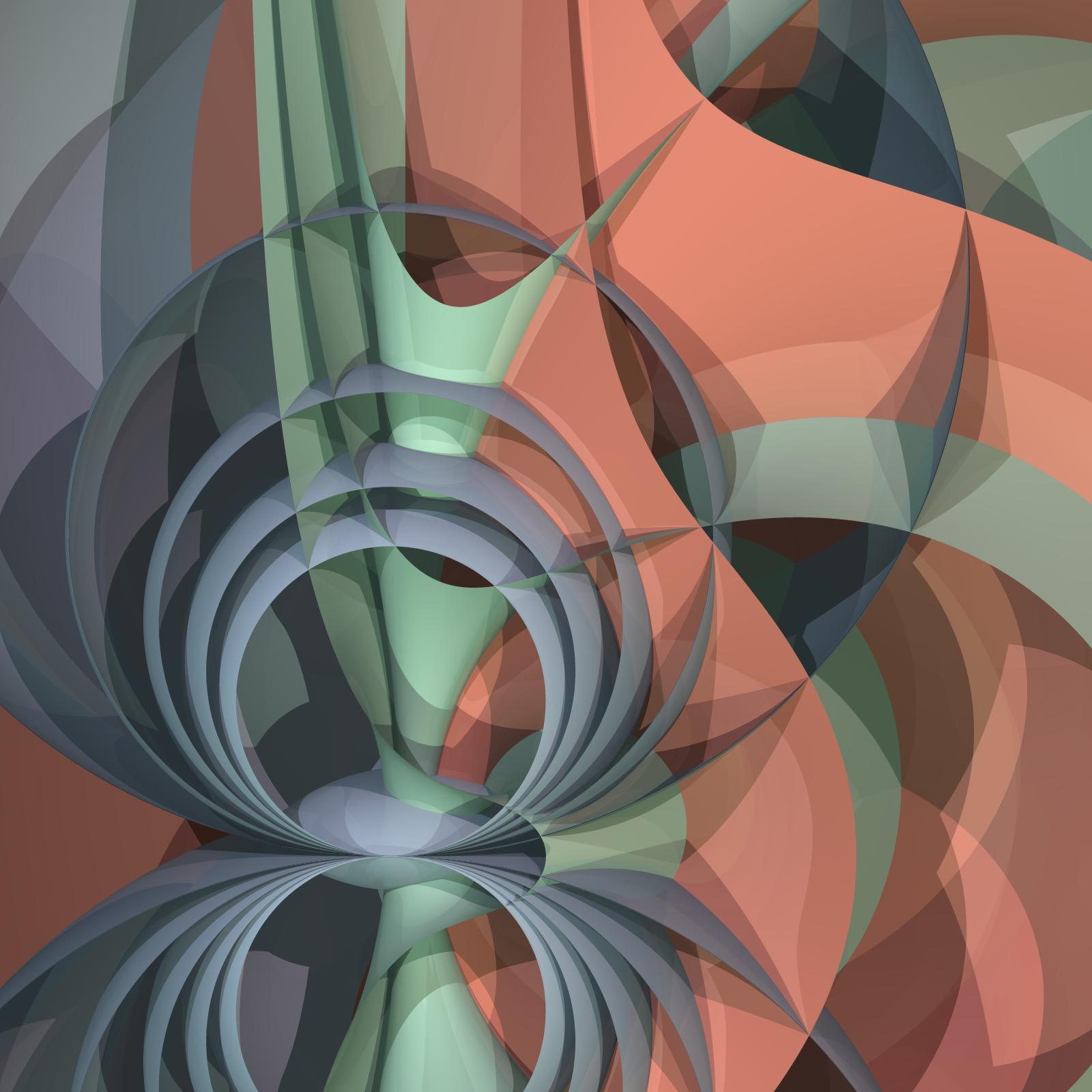 Cubic4
